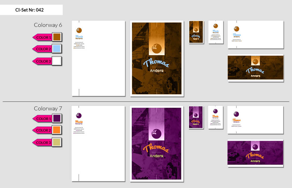 042 Product Overviews  Colors V4