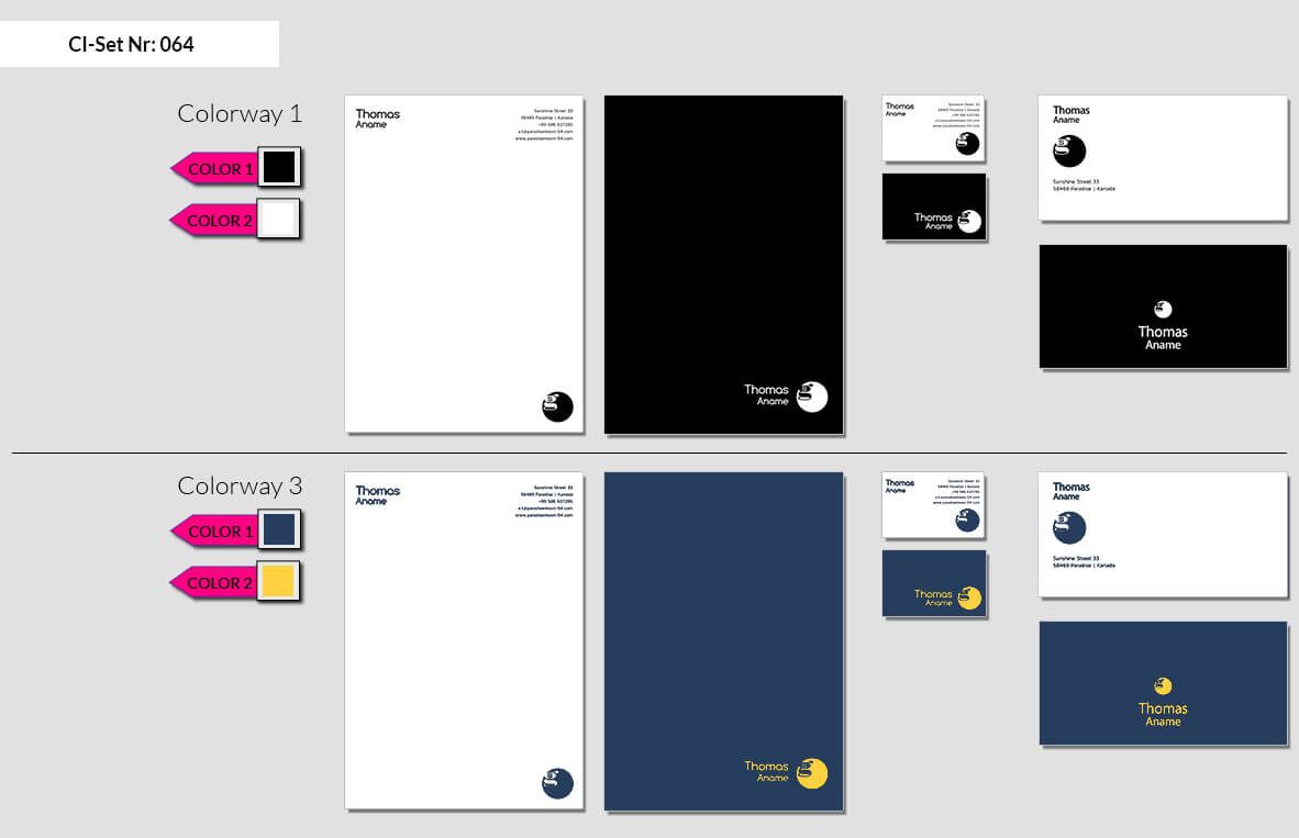 064 Product Overviews  Colors V2