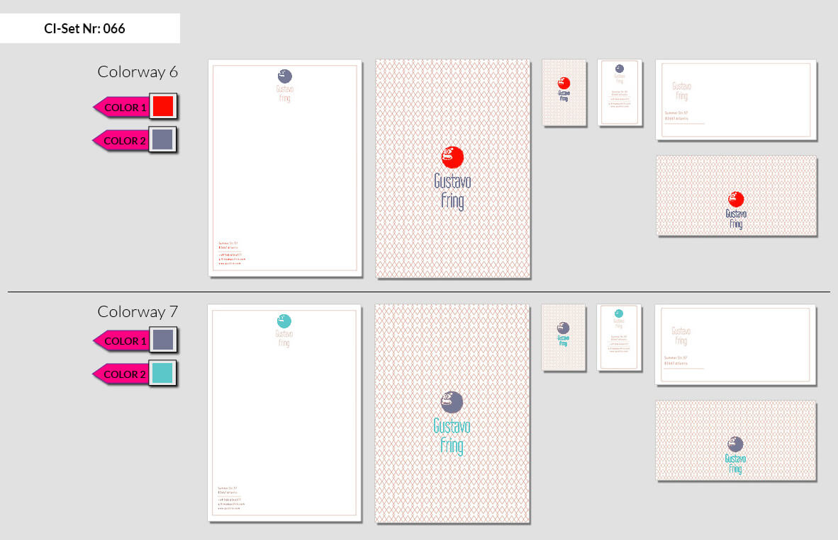 066 Product Overviews  Colors V4