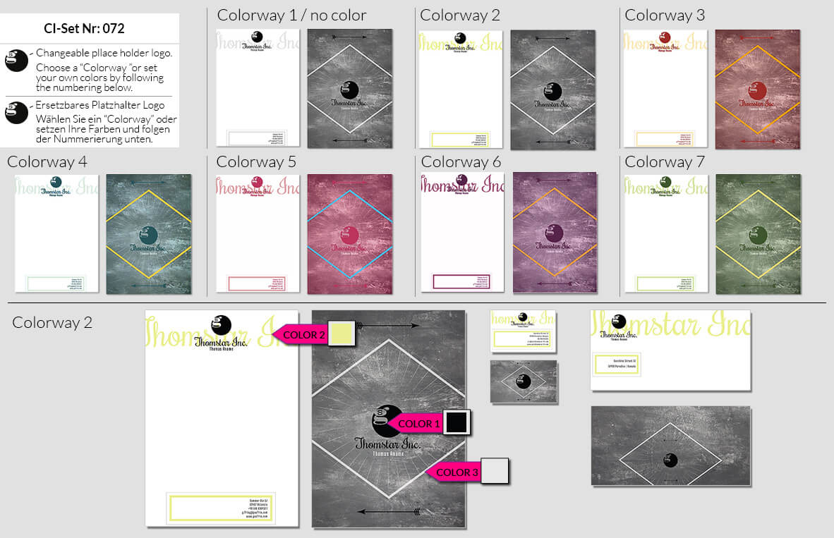 072 Product Overviews  Color V1