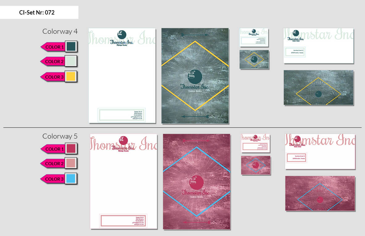 072 Product Overviews  Color V3