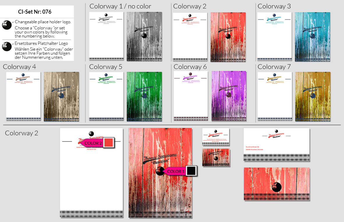 076 Product Overviews  Color V1