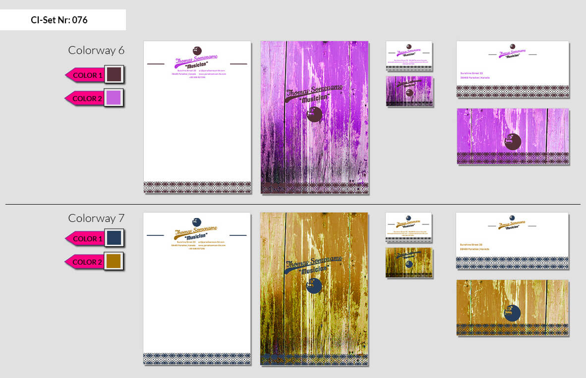 076 Product Overviews  Color V4