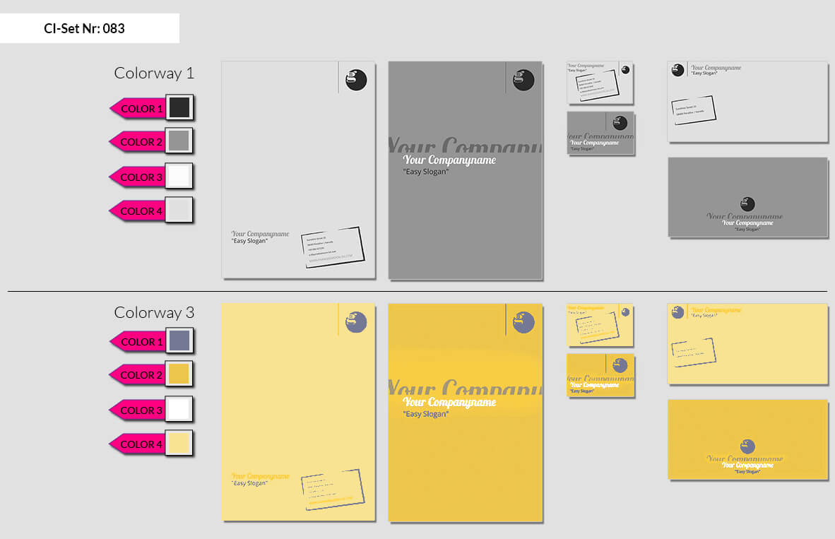 083 Product Overviews  Colors V2