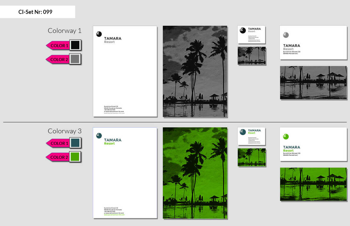 099 Product Overviews  Colors V2