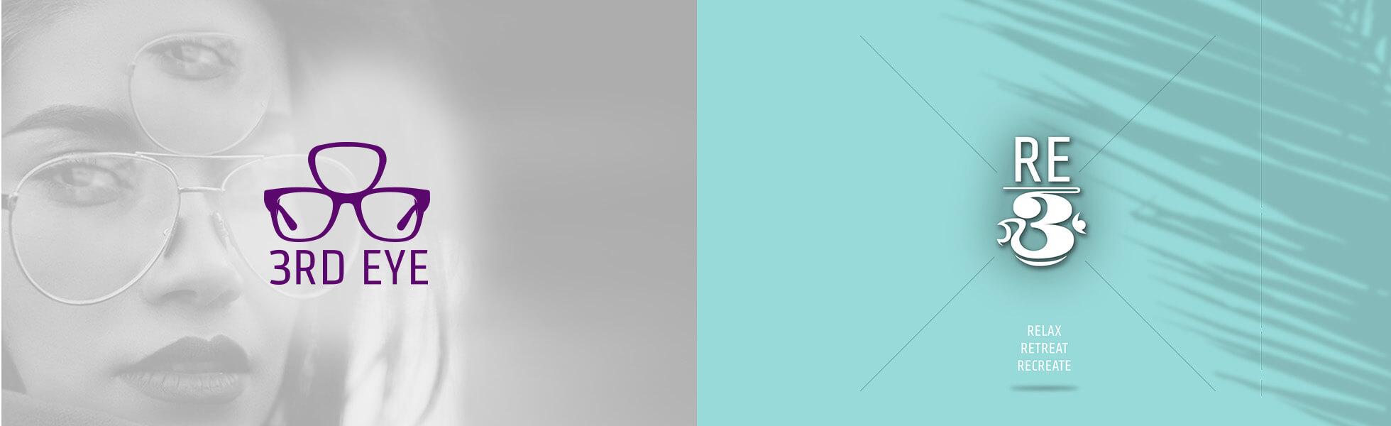 Logo Design Muenchen Corporated Design Brand T Ultimatelogos V10