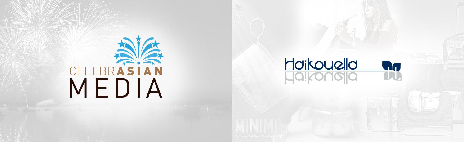 Logo Design Muenchen Corporated Design Brand T Ultimatelogos V7
