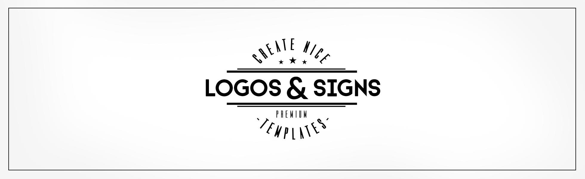 Logo Design T Signlogostemp