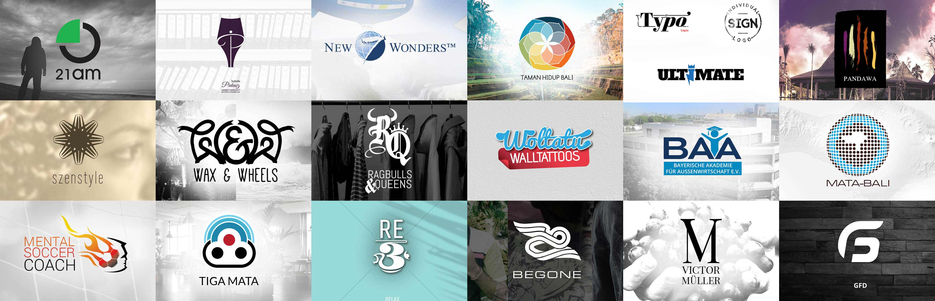 slider pricing sign templates corporate design indi