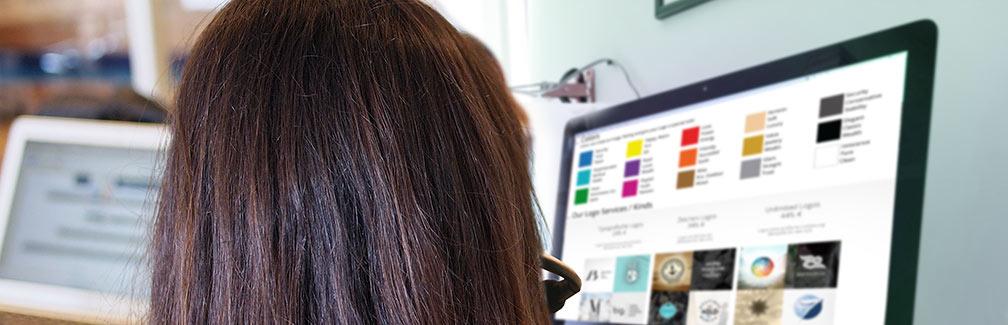 customer service sm screen cast screen sharing