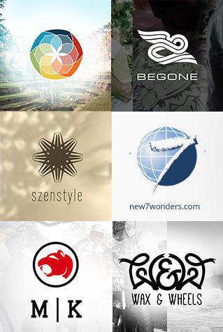 unltimate logo design ci generator corporate branding low cost