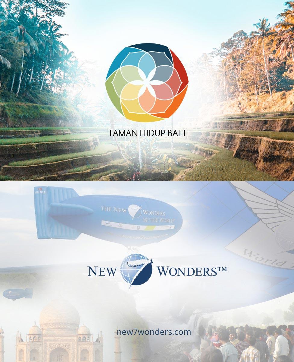 Logo Design Muenchen Corporated Design Brand T Ultimatelogos V4
