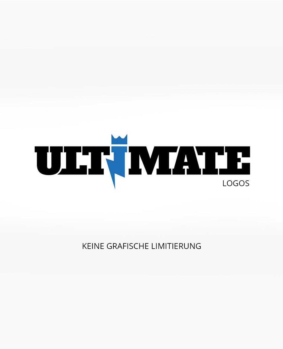 Logo Design Muenchen Corporated Design S Ultimate De