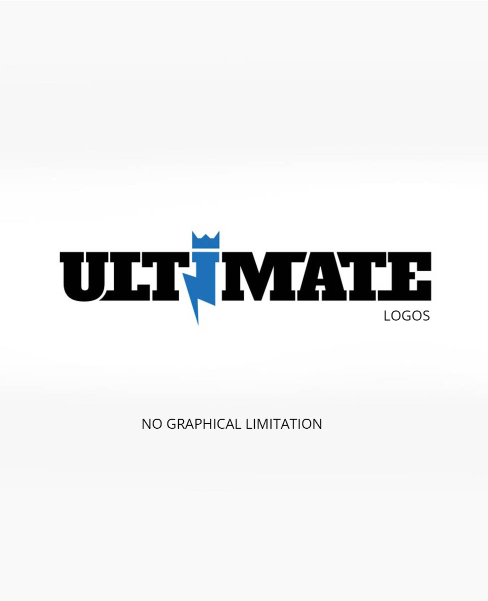 Logo Design Muenchen Corporated Design S Ultimate