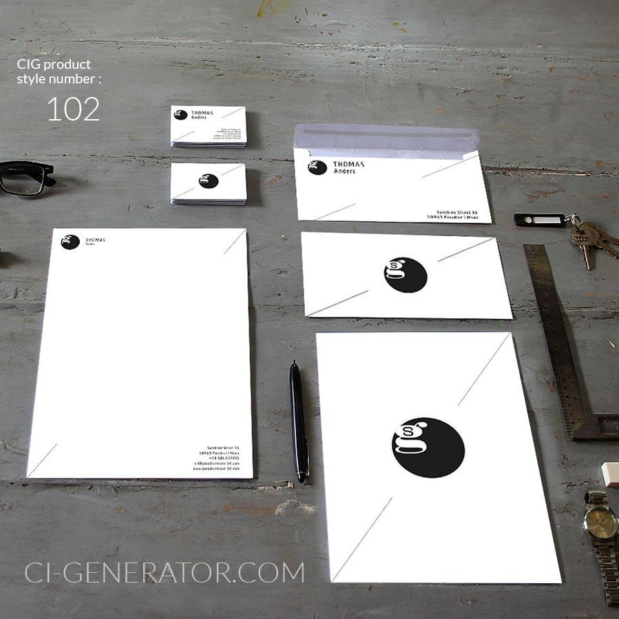 102 Landscape Bcard Wp