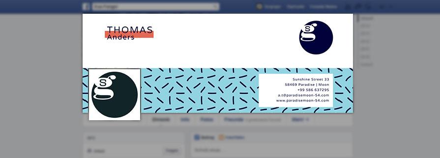 107 Facebook Cover