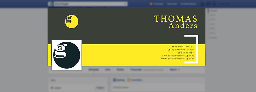 110 Facebook Cover