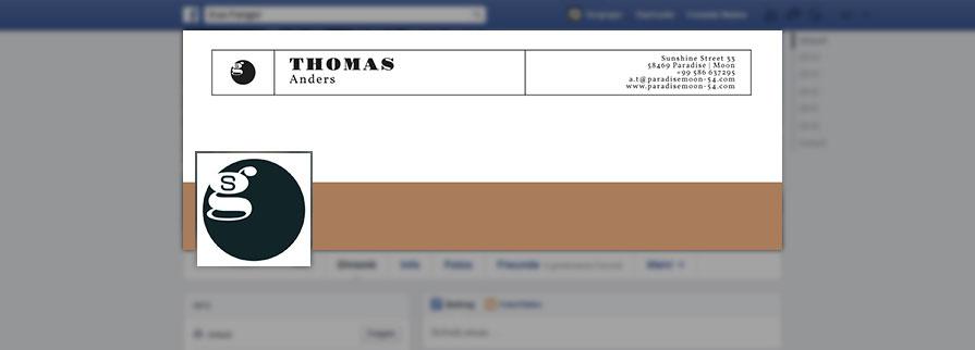 111 Facebook Cover