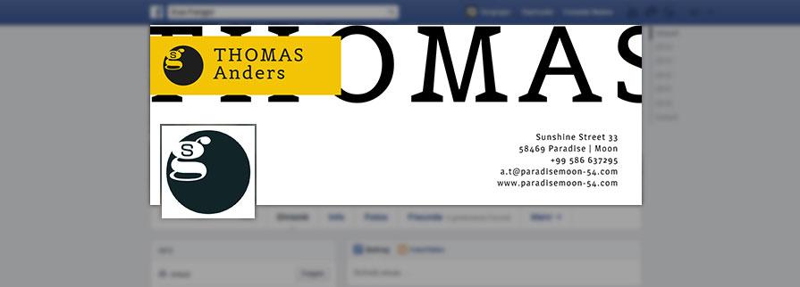 112 Facebook Cover