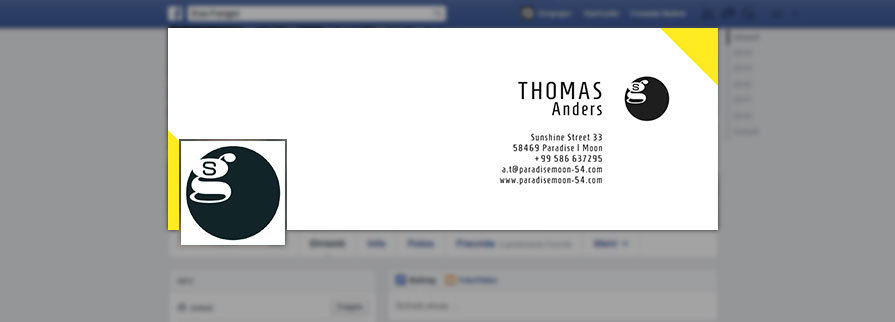 113 Facebook Cover