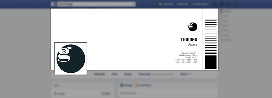117 Facebook Cover
