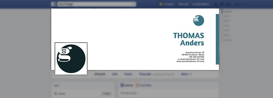 119 Facebook Cover