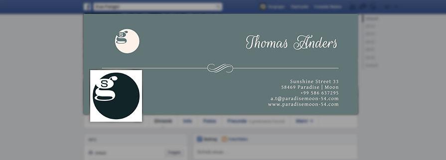 120 Facebook Cover