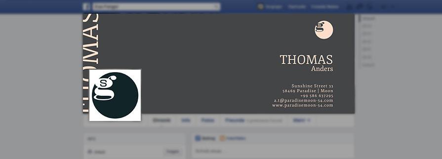 122 Facebook Cover