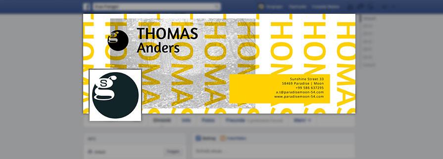 125 Facebook Cover