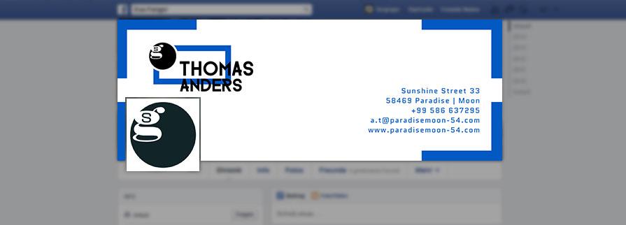 126 Facebook Cover