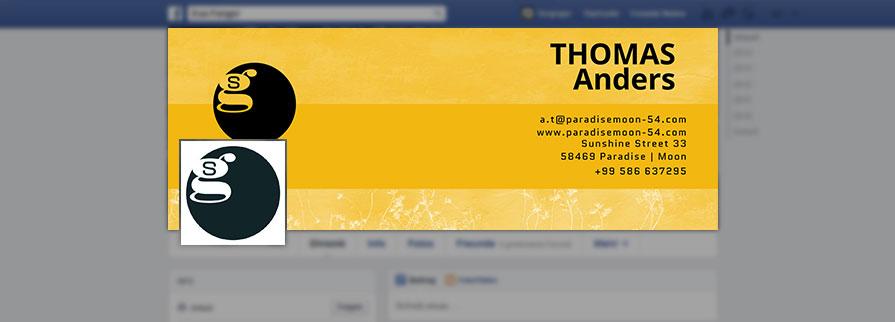 127 Facebook Cover