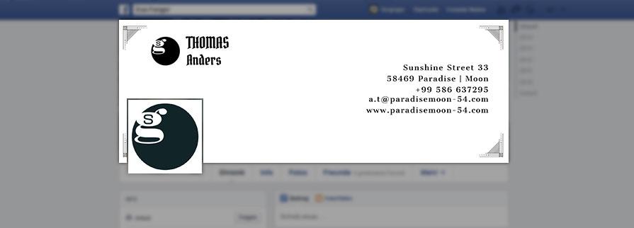 129 Facebook Cover