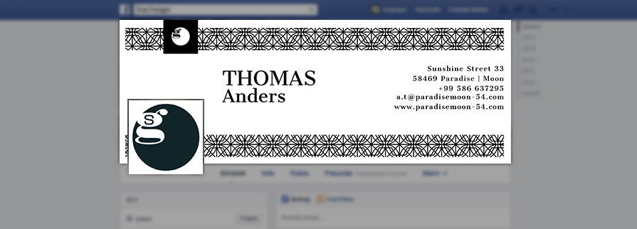130 Facebook Cover