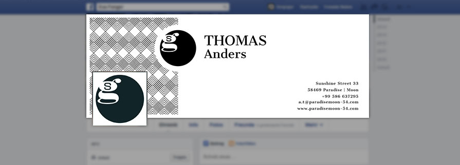 131 Facebook Cover