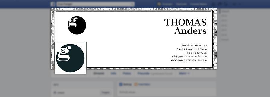 132 Facebook Cover