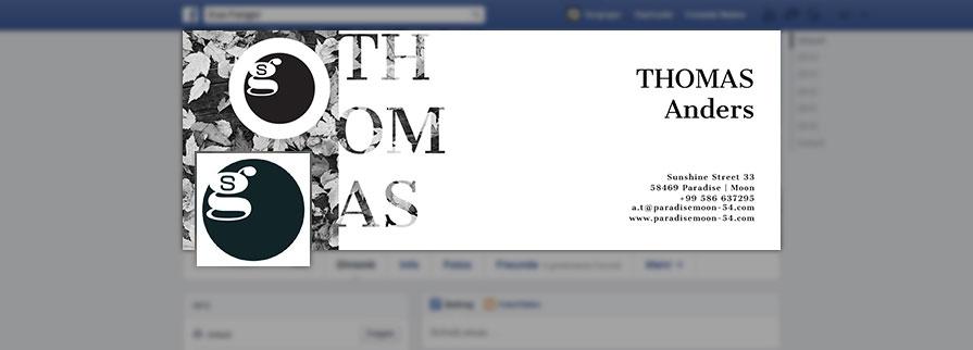 133 Facebook Cover