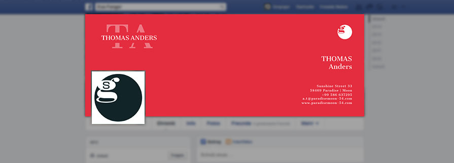 134 Facebook Cover