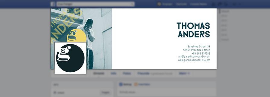 135 Facebook Cover