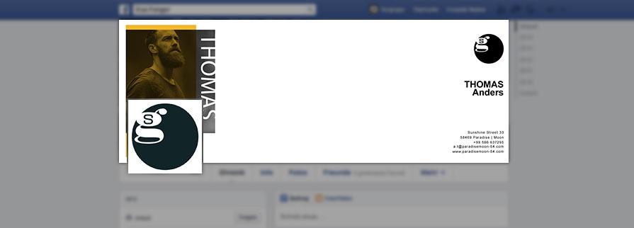 136 Facebook Cover