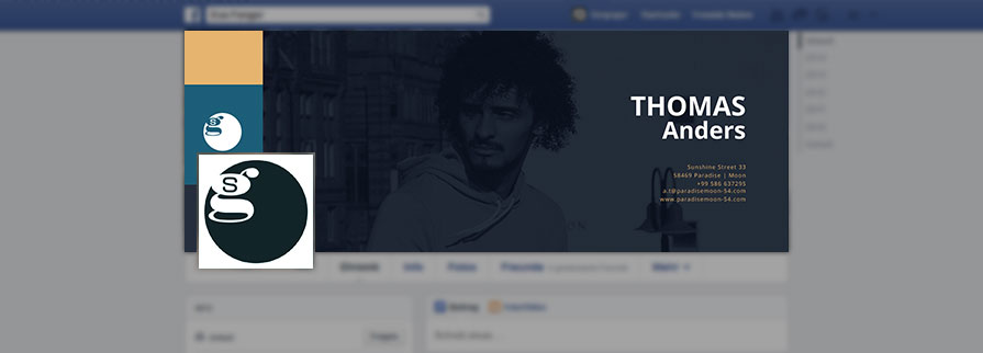 139 Facebook Cover