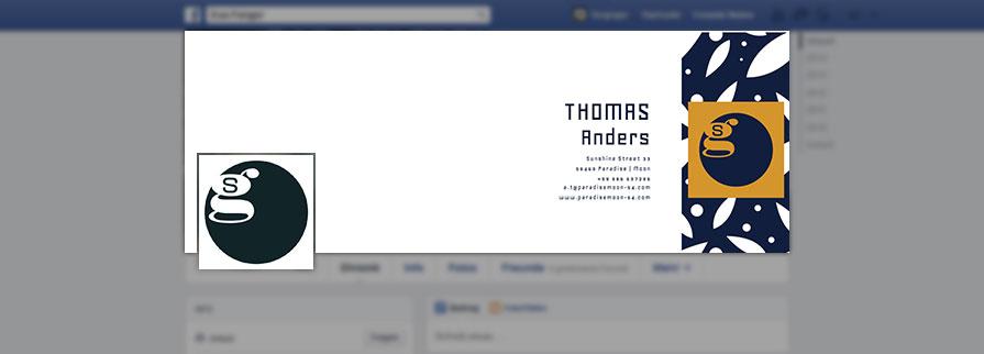 141 Facebook Cover