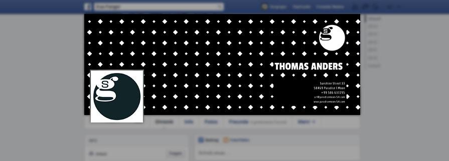 142 Facebook Cover