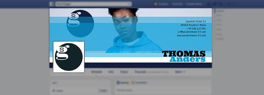 144 Facebook Cover