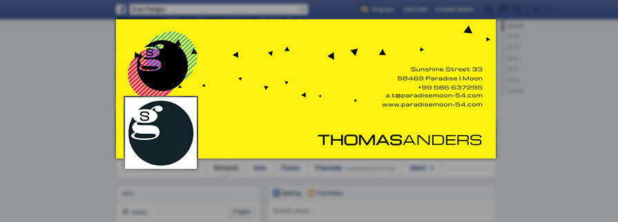 147 Facebook Cover