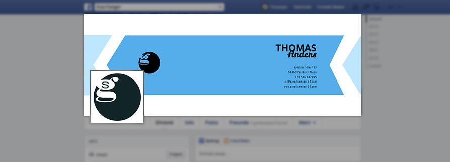 148 Facebook Cover