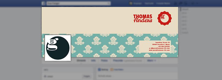 149 Facebook Cover