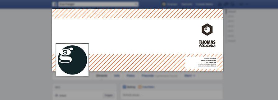 150 Facebook Cover
