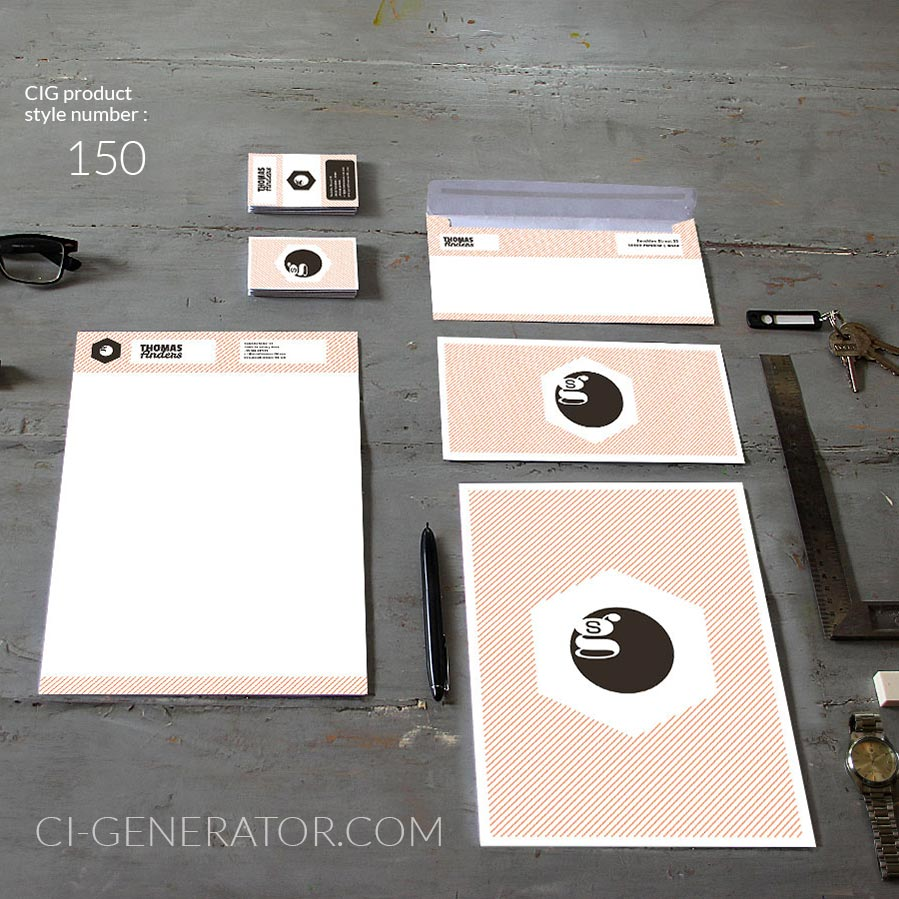 150 Landscape Bcard Wp