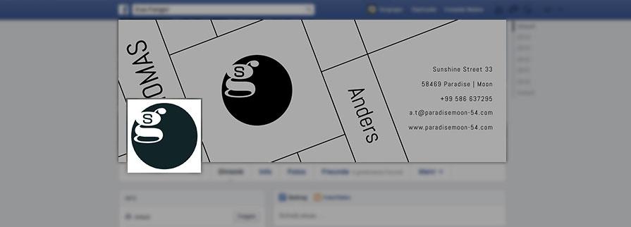 151 Facebook Cover