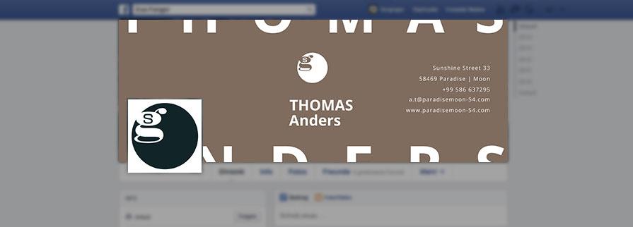 154 Facebook Cover
